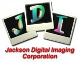 JACKSON DIGITAL IMAGING CORP