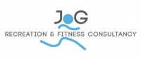 JoG Recreation and Fitness Consultancy