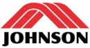 JOHNSON HEALTH TECH AUSTRALIA