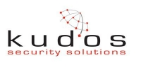 Kudos Security Solutions
