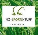 NZ SPORTS TURF INSTITUTE