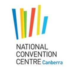 national convention centre canberra australasian leisure. Black Bedroom Furniture Sets. Home Design Ideas