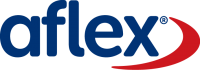 Aflex Technology