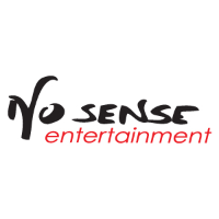 No Sense Entertainment