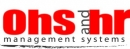 OHS&HR Management Systems Pty Ltd