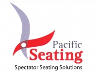 Pacific Seating