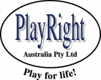 PlayRight Australia Pty Ltd