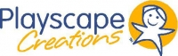 PLAYSCAPE CREATIONS