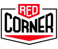 Red Corner Boxing