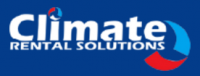 Climate Rental Solutions