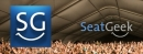 SeatGeek Asia Pacific