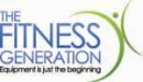 THE FITNESS GENERATION