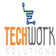 Techwork Solutions Pty Ltd