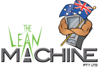 The Lean Machine Pty Ltd