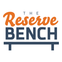 The Reserve Bench