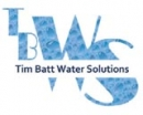 Tim Batt Water Solutions