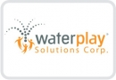 WATERPLAY Solutions Corp