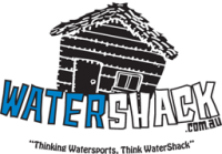 Watershack