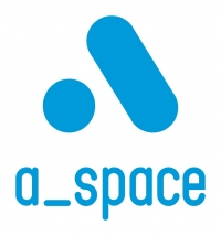 a_space recreation pty ltd