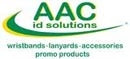 AAC ID SOLUTIONS