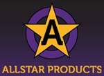 ALLSTAR PRODUCTS
