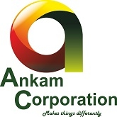 Ankam Corporation