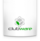 Clubware 3.0 to deliver an enhanced product offering