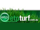ENDEAVOUR TURF PRODUCTS