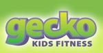 GECKO KIDS FITNESS