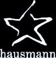 HAUSMANN COMMUNICATIONS