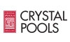 Crystal Pools