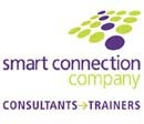 Smart Connection Consultancy
