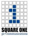 SQUARE ONE PR PTY LTD
