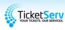 TICKETSERV